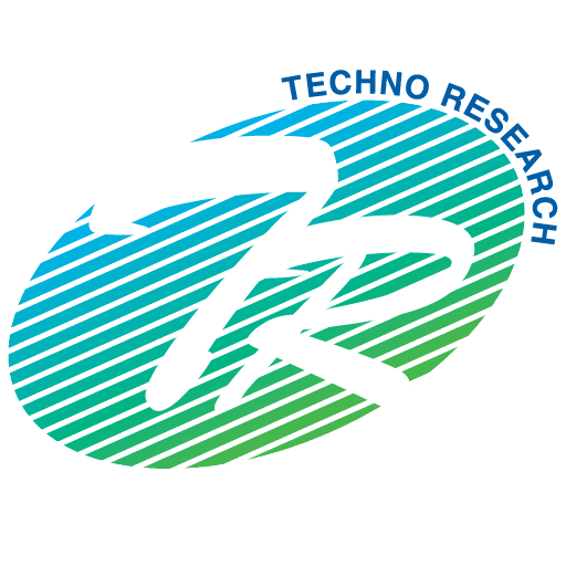 Techno Research